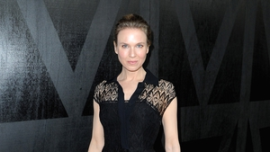 Renee Zellweger - Played Bridget in two films