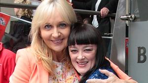 RTÉ Big Music Week gets underway
