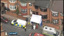 Two due in court over Leicester fire deaths