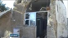 42 killed in Iraq bombings
