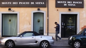Italy's third biggest bank said it would cut jobs and shut branches as part of its capital boosting plan