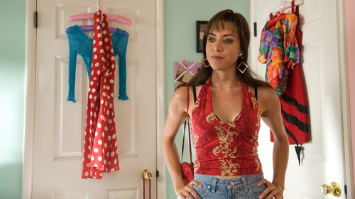 Easily one of the most enjoyable teen 'losing it' comedies in a very long time