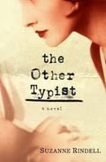 Book Review - The Other Typist