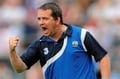 Davy Fitzgerald & All Ireland Hurling Win for Clare