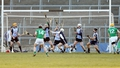 Alternative hurling league proposal put forward