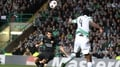 Fabregas pops up to break Celtic hearts
