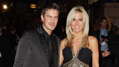 Ashley Taylor Dawson and Karen McKay