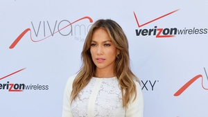 Jennifer Lopez lands role in Shades of Blue