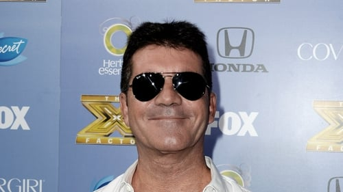 "Cowell: ""I wouldn't hire Gary to run my record label"""