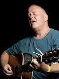 Big Music Week - Christy Moore
