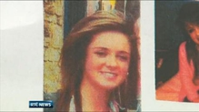 Search for missing Limerick girl