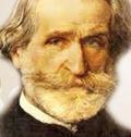 The Lyric Feature - Viva Verdi