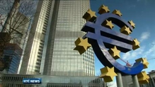 Central Bank warns against risking gains
