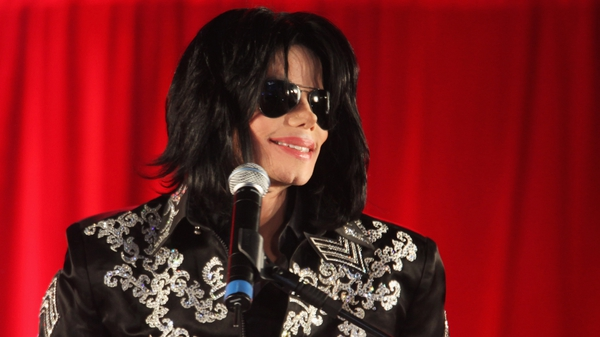 Michael Jackson: in the Leaving Neverland documentary, In the documentary, James Safechuck and Wade Robson allege that they were sexually abused by Jackson