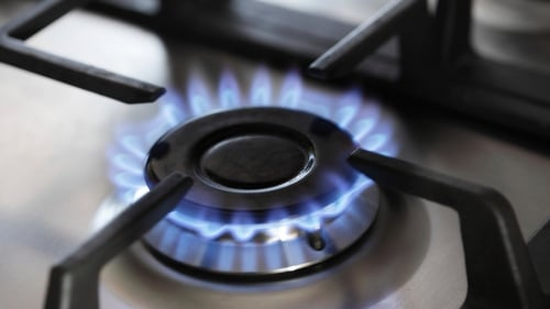 Centrica in new attack on Theresa May's energy price cap