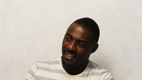 Idris Elba wouldn't mind if he didn't work again if Long Walk to Freedom was a flop