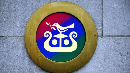 AIB sees pre-tax profit of €437m in H1 2014
