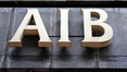 AIB appoints two new non-executive directors