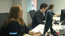 IT Alliance creates 75 jobs in Dublin
