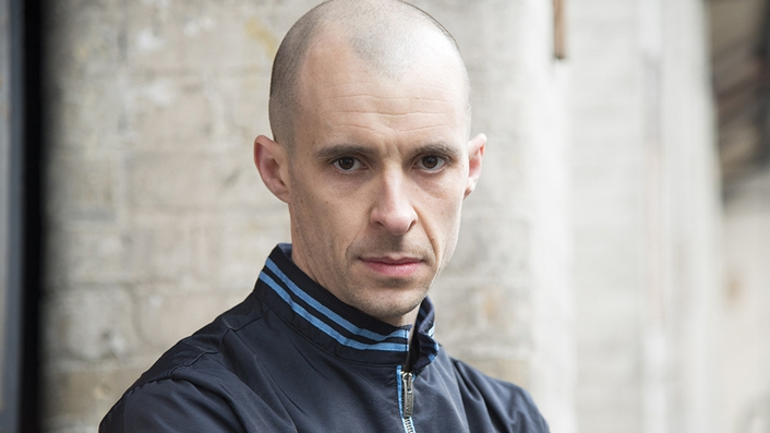 Love/Hate returns for fifth season