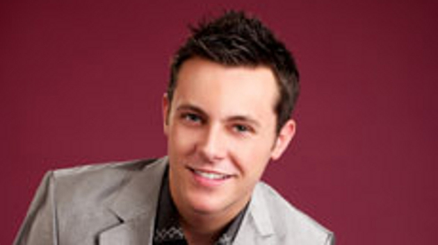 Nathan Carter plays Cork on June 15