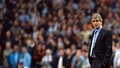 Pellegrini dismisses Mourinho remark as mind games
