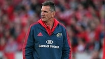 Munster coach Rob Penney says the 6 Nations success justifies Joe Schmidts selection