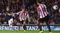 Man United's Januzaj wanted by England