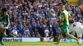 Chelsea duo strike late to beat Norwich