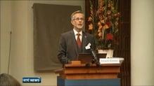 Nobel prize for medicine goes to US' scientists