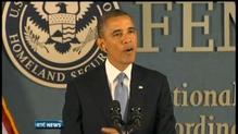 Obama calls for immediate budget vote