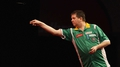 Finnan stuns Jenkins at Citywest