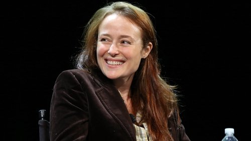 Jennifer Ehle to play Anastasia Steele's mother in Fifty Shades of Grey