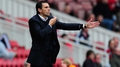 Poyet insists he is sticking with Sunderland