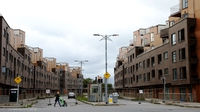 Priory Hall units to be sold after reconstruction