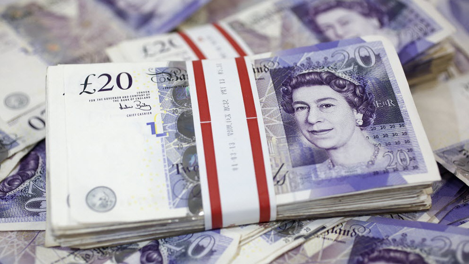 Fexco Expands Uk Foreign Exchange Business