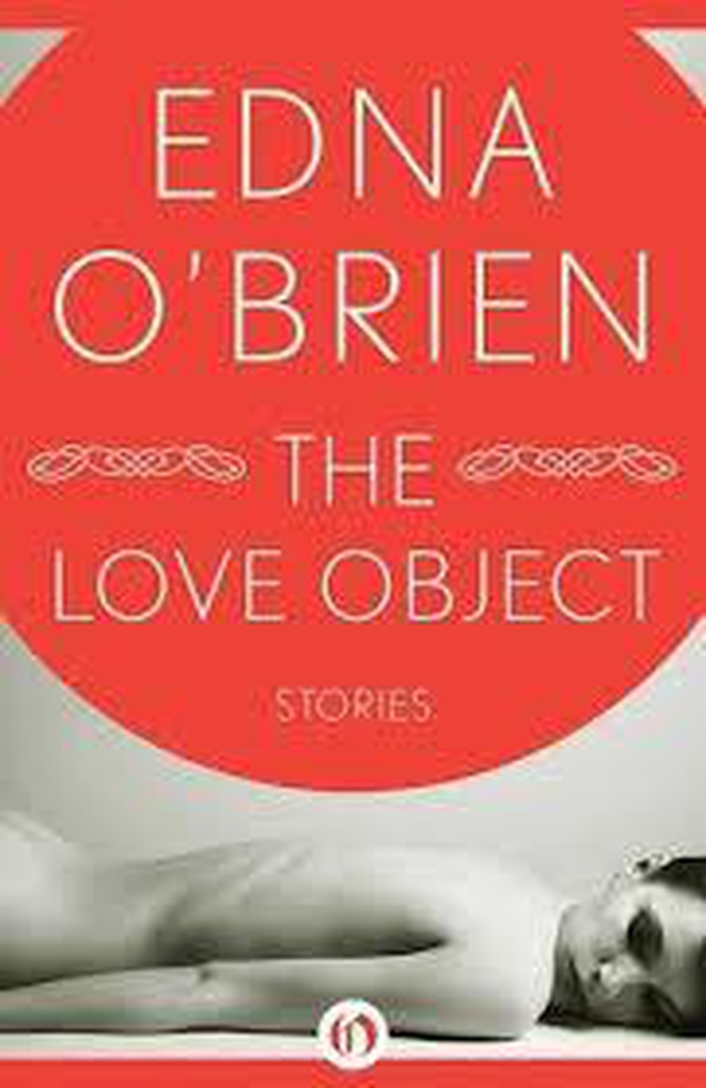Book Review - Edna O'Brien