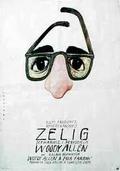 Classic Movie - Zelig