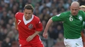Bellamy to call time on Wales career