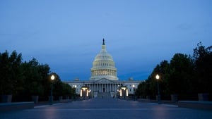 Partial US government shutdown is entering its second week