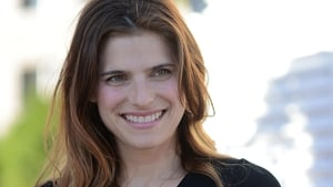 Lake Bell to star opposite Owen Wilson in action thriller