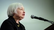 Some US Federal Reserve members expect the pace of recovery in the country's labour market to continue