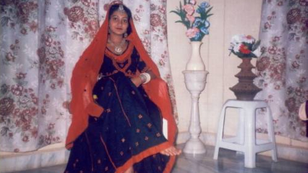 The report found the outcome for Savita Halappanavar may have been different if missed opportunities were acted on