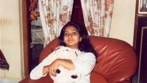 Savita Halappanavar died in October 2012 at University Hospital Galway