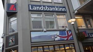 Prime Minister Sigmundur David Gunnlaugsson says Iceland's foreign exchange shortfall is 'a matter of huge concern'