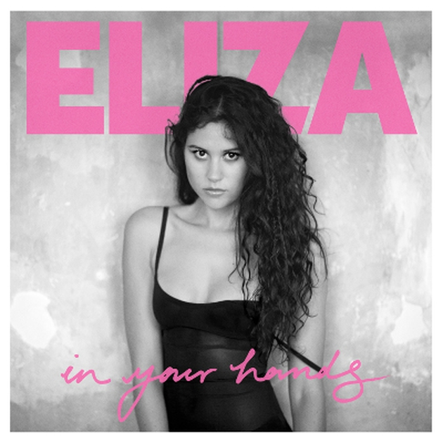 Eliza returns with more sunny pop delights