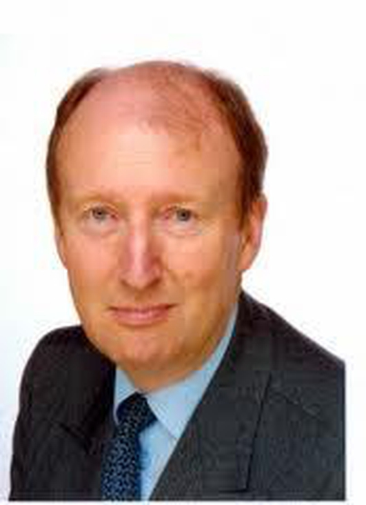 MyPod with Shane Ross