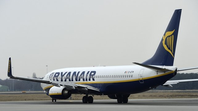 Ryanair has announced a programme of customer service improvements