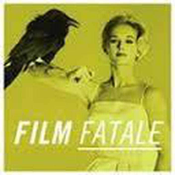 Film Fatale Film Club