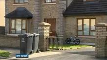 Man abducted in Cavan found safe